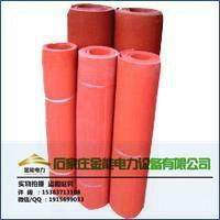 洛阳绝缘橡胶垫,绝缘胶垫供应商,绝缘胶垫价格