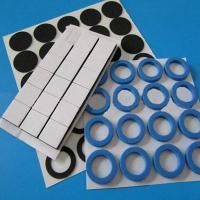 深圳橡胶垫圈,橡胶垫圈价格,橡胶垫圈销售