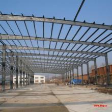 钢结构车间,钢结构厂房,钢平台工程设计安装批发
