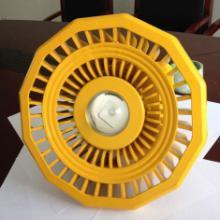 供应CYBP5300-LED防爆平台灯大功率LED节能防爆灯具生产