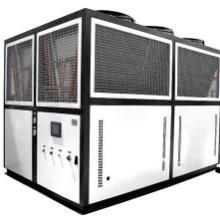 供应冷冻机价钱,冷冻机价格,冷冻机销售