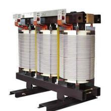 供应电力变压器,电力变压器报价,电力变压器批发