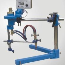 供应CG2-600自动割圆机