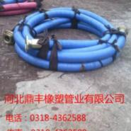 排吸油作业橡胶软管图片