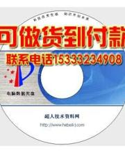 http://file3.youboy.com/e/2014/9/23/7/827805.jpg