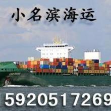 供应深圳到日本小名滨海运批发,小名滨海运价格,专业日本海运DDU DDP