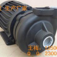 深圳冷冻水泵图片