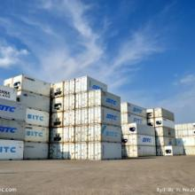 广州至希腊国际货运代理,希腊散货门对门服务批发