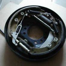 供应制动系统刹车改装手刹系统(合力)(杭州)(斗山)(柳工)(台励福批发
