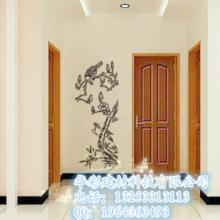 供应液体墙纸、郑州液体墙纸厂家、液体墙纸装修施工、液体墙纸施工技术