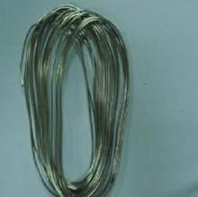 供应铜铝焊接材料,铜与铝焊接用焊丝,铜铝焊丝价格批发