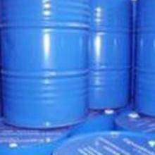 供应葫芦岛聚氨酯喷涂料设备聚氨酯喷涂料