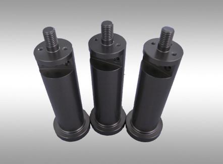 供应汽车配件专业硬质氧化表面处理,汽车配件硬质氧化(各种颜色)处理