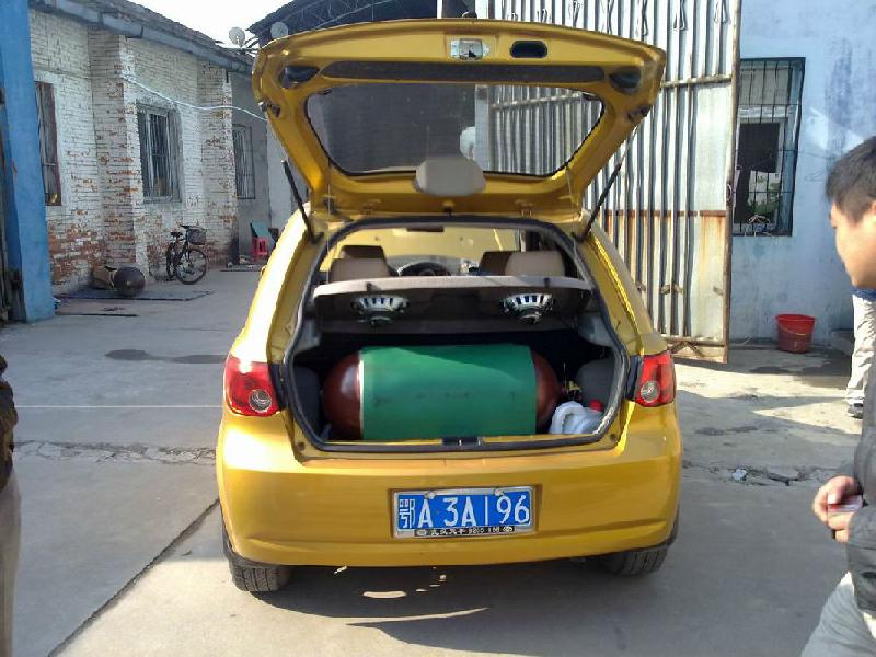 武汉哪里有车辆油改气/小车油改气/出租车油改气