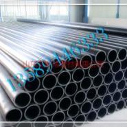 钢骨架聚乙烯塑料复合管图片