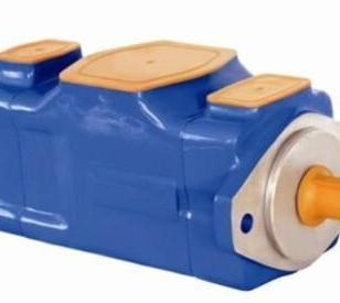 美国威格士双联叶片泵3520V-30A2-1图片