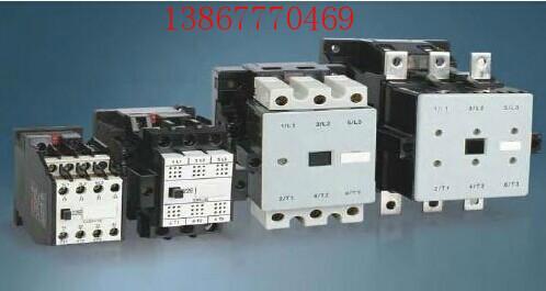 供应CJX1交流接触器CJX1-63/22接触器