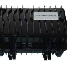 供应JDJY高压电缆护层绝缘在线监测系统批发