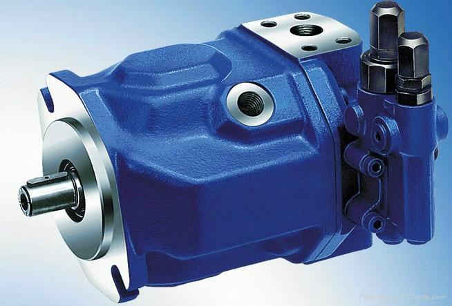 供应力士乐液压泵,液压泵厂家,液压泵代理,液压泵价格,液压泵供应商