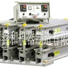 供应输送带接头机输送机械胶带接头硫化胶接的专用设备批发