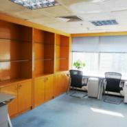 广州天河区岗顶办公室图片