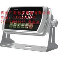 供应XK3190-T8耀华电子称/电子显示器