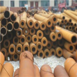 供应q345b螺旋钢管/245螺旋管规格