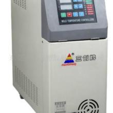 供应天津水式高光模温机  模具恒温机