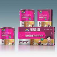 供应品牌油漆代理招商广东油漆厂家直销价格实惠的油漆