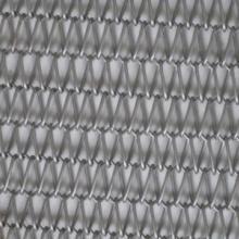 供应链条输送带价格不锈钢网带广西柳州兴业筛网图片