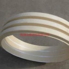 供应南通PVC双壁波纹管质优价廉,上海PVC双壁波纹管质优价廉批发