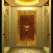 北京最专业的电梯贴膜保养电话图片