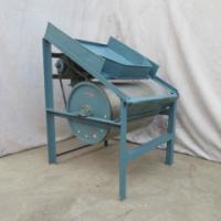 增强型铁销铁渣选铁,铜铝塑料销除铁磁选机