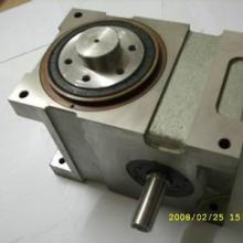 供应苏州分割器厂家140DF_苏州非标自动化组装专用分割器批发