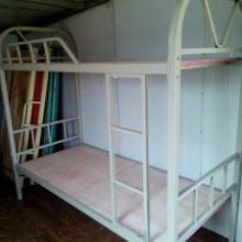 供应河南高低床规格,加厚钢管高低床,高低床规格尺寸批发