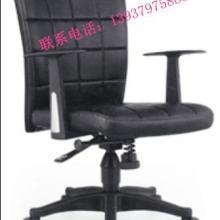 洛阳厂家直销供应办公桌办公椅 办公桌椅图片