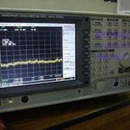 SA930频谱分析仪图片