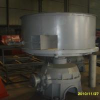 供应重型圆盘给料机-给料机设备