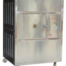 供应鹿茸微波真空低温干燥机、微波真空干燥机、微波真空干燥设备批发