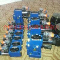 供应现货溢流阀DBDS10K1-1/100价格,溢流阀DBDS10K1-1/100价格优惠