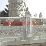 供应天津石栏板价格-天津石栏板批发-天津石栏板供应商-曲阳县石隆石