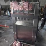 供应冻肉切快机冻肉切割设备