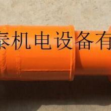 供应辊压机万向节传动轴5-2B价格,万向传动轴5-2B生产,传动轴5-2B图片批发