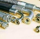 供应橡胶管专卖,橡胶管尺寸,橡胶管零售价