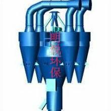 供应氢氧化钙选粉机盐城选粉机供应图片