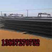 Q345BZ15材质性能安阳Z15中板图片