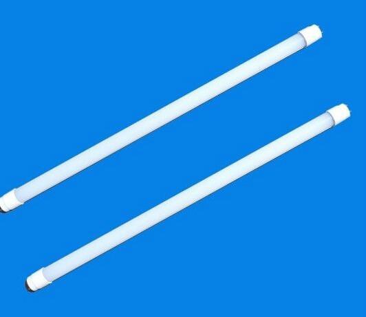 供应T5一体化灯管