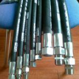 供应橡胶管生产厂,橡胶管供货商,橡胶管供应商