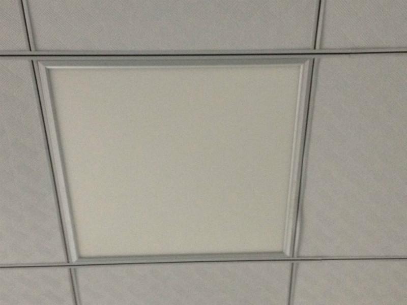 供应LED面板灯