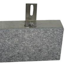 超薄石材鲁灰饰面岩棉保温装饰一体鲁灰饰面岩棉保温装饰一体板批发